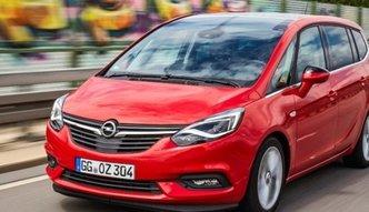 Polska samochodowym złomowiskiem Europy. Przesiądziemy się do bezpieczniejszych aut?