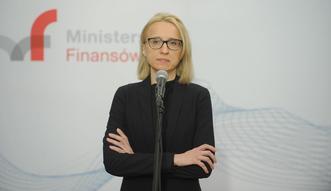 Firmy wplątane w karuzele VAT nie będą chronione przed fiskusem. MF wycofało się z kodeksu należytej staranności