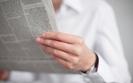 Wydawcy prasy walczą z kopiowaniem ich treści w internecie