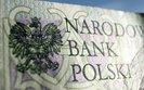 Rezerwy walutowe Polski w sierpniu - w euro mniej, a dolarach więcej niż w lipcu