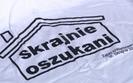 PKO BP przegrał z mieszkańcami podwarszawskiego osiedla.
