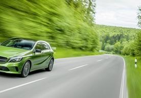 Ranking kredytów samochodowych - najlepsze oferty