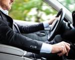 OnStar - bezpieczeństwo w samochodzie służbowym