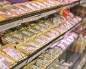 Wiadomości: Nawet w Tajlandii nie jedzą już takiego mięsa. Rezygnują w obawie o własne zdrowie