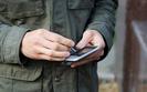 Telefony komórkowe są dla nas groźne?
