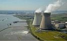 Alternatywa dla elektrowni jądrowej