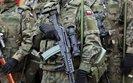 Fabryka Broni Łucznik negocjuje złoty kontrakt. Przezbroi polską armię