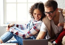 Ranking kredytów gotówkowych - kwiecień 2019