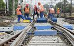 Wzrost dzięki zamówieniom kolejowym. Polskie średnie firmy chcą dołączyć do grona największych spółek
