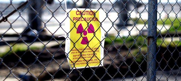 Rząd już myśli o małych reaktorach dla przemysłu.