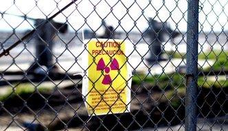 Małe reaktory odmienią Polskę? Czeka nas rewolucja w ciepłownictwie