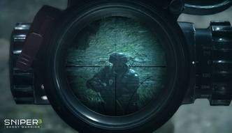 Sprzedaż Sniper Whost Warrior 3 lepsza niż się spodziewano. Kolejny kwartał zysków CI Games