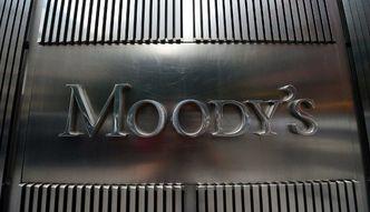 Agencja Moody's nie zaktualizowała ratingu Polski. Nota wciąż jest wysoka