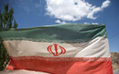 Iran grozi blokadą cieśniny Ormuz