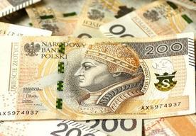 Konto oszczędnościowe - na co zwrócić uwagę?