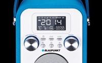 Premiera radioodtwarzaczy przenośnych Bluetooth PP20 i PP25 na targach IFA Berlin