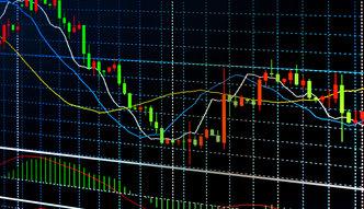 Ministerstwo Finansów bierze się za rynek forex. Zmniejszy dźwignię, zablokuje strony przestępców