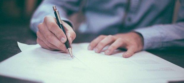 PIP chce dopracowania nieprecyzyjnych przepisów dotyczących umów cywilnoprawnych