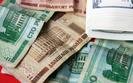 Gospodarka Białorusi. 3 mln ludzi wypracowały w czynie społecznym 180 mld rubli
