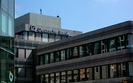 Deutsche Bank z rekordową stratą. Prezes zapowiada wyrzeczenia