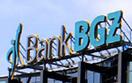 Nowy bank w sieci. Liczy na zebranie 2,5 mld zł oszczędności