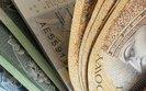 Zaczyna się wojna cenowa w bankach. Pożyczka gotówkowa poniżej 4 proc.