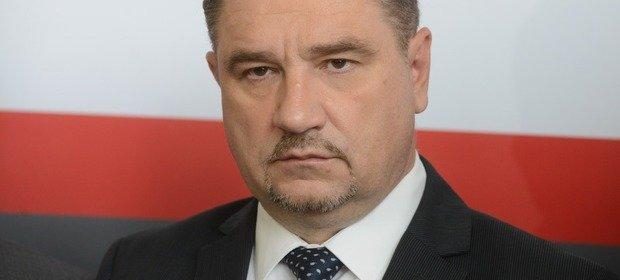 """Piotr Duda uważa, że przedsiębiorcy """"pokazali, że mają do pracowników stosunek przedmiotowy a nie podmiotowy"""""""
