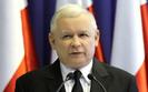 Ustawa emerytalna podpisana. Co na to Jarosław Kaczyński?