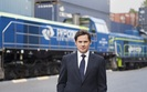 PKP Cargo przejmuje AWT. Zmienia prezesa czeskiego przewoźnika