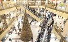 Zaskakujące dane o sprzedaży. W listopadzie Polaków opanował szał zakupów