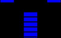 Serce BlackBerry 10 - QNX Neutrino RTOS