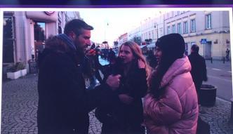Maciej Dowbor wkręcony w reklamowanie kryptowalut. Zareagował na publikację money.pl