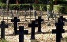 Nasz Dziennik donosi o znalezieniu szczątków żołnierza AK