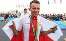 Igrzyska w Rio de Janeiro. Najbogatsze kraje wcale nie zdobywają więcej medali
