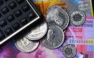 Eksperci o ujemnym oprocentowaniu frankowych kredytów