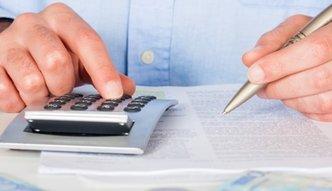 Spłaciłeś kredyt wcześniej - należy ci się zwrot kosztów. Firmy wyłudzają prowizje idące w tysiącach