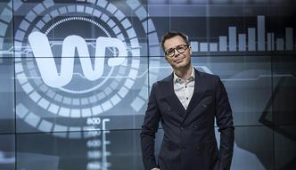 Historyczne wzrosty Wirtualnej Polski. Rosną przychody, EBITDA, zysk netto. A kurs blisko maksimów