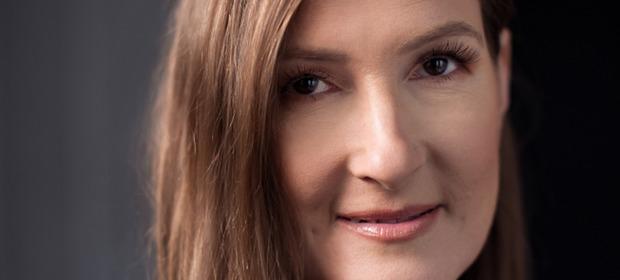 Agnieszka Kosik będzie zarządzała rozwojem działalności firmy w Polsce