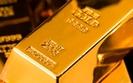 Ceny złota powinny rosnąć w tym roku. Nawet do 1,4 tys. dol. za uncję