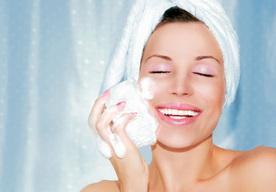 Kosmetyki naturalne - ile możemy oszczędzić robiąc je w domu?