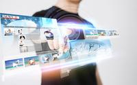 Smart TV - szerokie możliwości w zakresie reklamy i sprzedaży