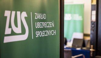 Składki na ZUS. Rząd chce wydłużyć preferencyjny okres