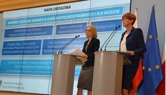 Nie tylko w Polsce najbogatsi zrzucają się na najbiedniejszych