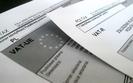 Luka w VAT. Wiceminister finansów zapowiada zmiany w prawie