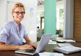 Kredyt dla nowej firmy - jak go dostać?