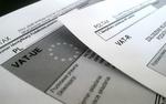 Rząd zajmie się nowelizacją przepisów o VAT. Będzie uszczelnienie poboru