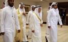 Arabia Saudyjska zmuszona pierwszy raz pożyczyć pieniądze za granicą. Od razu padł rekord