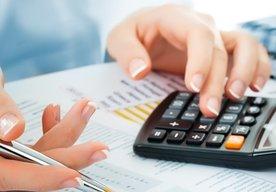 Chcesz zwiększyć zdolność kredytową? Skonsoliduj kredyty!