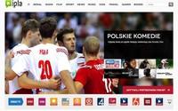 FIVB Mistrzostwa Świata w Piłce Siatkowej Mężczyzn w IPLA na Samsung Smart TV