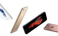 Najnowszy iPhone 6s Plus przegrzewa się bez powodu